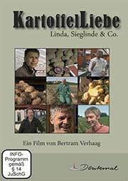 KartoffelLiebe - Ein Unterrichtsmedium auf DVD