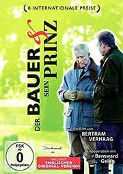 Der Bauer & sein Prinz - Ein Unterrichtsmedium auf DVD