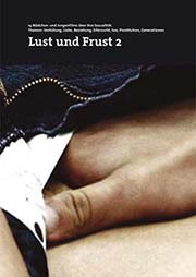 14 Mädchen- und Jungenfilme über ihre Sexualität - Ein Unterrichtsmedium auf DVD