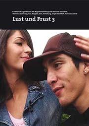 8 Filme von Jugendlichen mit Migrationshintergrund - Ein Unterrichtsmedium auf DVD