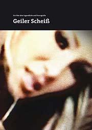 Geiler Scheiß - Ein Unterrichtsmedium auf DVD
