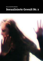 Sexualisierte Gewalt Nr. 2 - Ein Unterrichtsmedium auf DVD