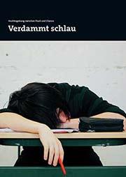Verdammt schlau - Ein Unterrichtsmedium auf DVD
