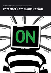 Internetkommunikation - Ein Unterrichtsmedium auf DVD