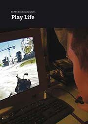 Play Life - Ein Unterrichtsmedium auf DVD