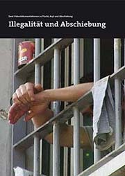Illegalität und Abschiebung - Ein Unterrichtsmedium auf DVD