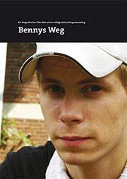 Bennys Weg - Ein Unterrichtsmedium auf DVD