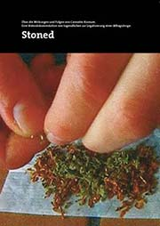 Stoned - Ein Unterrichtsmedium auf DVD