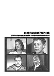 Diagnose Borderline - Ein Unterrichtsmedium auf DVD