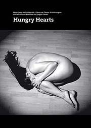 Hungry Hearts - Ein Unterrichtsmedium auf DVD