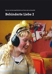 Behinderte Liebe 2 - Ein Unterrichtsmedium auf DVD