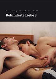 Behinderte Liebe 3 - Ein Unterrichtsmedium auf DVD