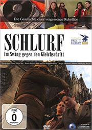 Schlurf - Ein Unterrichtsmedium auf DVD