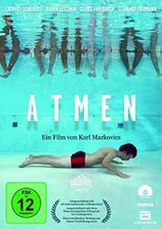 Atmen - Ein Unterrichtsmedium auf DVD