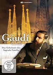 Der Gaudi Code - Ein Unterrichtsmedium auf DVD