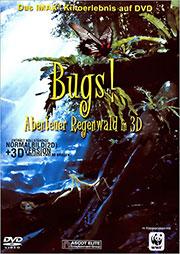 BUGS! - Ein Unterrichtsmedium auf DVD