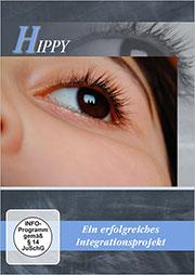 Hippy - Ein erfolgreiches Integrationsprojekt - Ein Unterrichtsmedium auf DVD