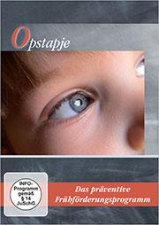 Opstapje - Schritt für Schritt - Ein Unterrichtsmedium auf DVD