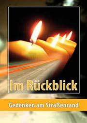 Im Rückblick - Ein Unterrichtsmedium auf DVD