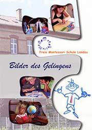 Bilder des Gelingens - Ein Unterrichtsmedium auf DVD