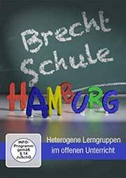 Heterogene Lerngruppen im offenen Unterricht - Ein Unterrichtsmedium auf DVD