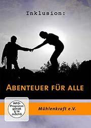 Abenteuer für alle - Ein Unterrichtsmedium auf DVD