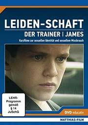 Leiden-Schaft - Ein Unterrichtsmedium auf DVD