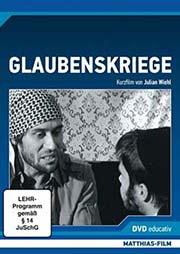 Glaubenskriege - Ein Unterrichtsmedium auf DVD