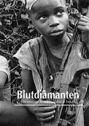 Blutdiamanten - Ein Unterrichtsmedium auf DVD