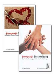 Reihe: Brennpunkt (2 DVDs) - Ein Unterrichtsmedium auf DVD