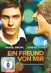 Ein Freund von mir - Ein Unterrichtsmedium auf DVD