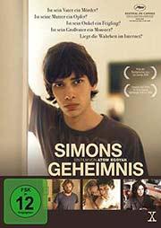 Simons Geheimnis - Ein Unterrichtsmedium auf DVD