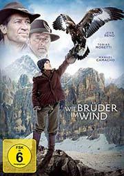 Wie Br�der im Wind - Ein Unterrichtsmedium auf DVD