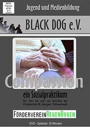 Compassion - Ein Unterrichtsmedium auf DVD