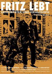 Fritz lebt! - Ein Unterrichtsmedium auf DVD