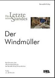 Der Windmüller - Ein Unterrichtsmedium auf DVD