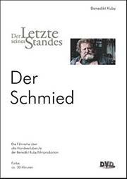 Der Schmied - Ein Unterrichtsmedium auf DVD