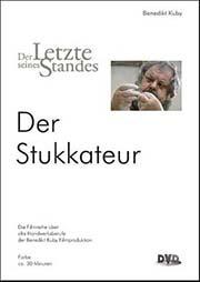 Der Stukkateur - Ein Unterrichtsmedium auf DVD