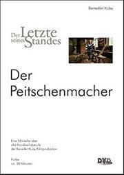Der Peitschenmacher - Ein Unterrichtsmedium auf DVD