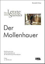 Der Mollenhauer - Ein Unterrichtsmedium auf DVD