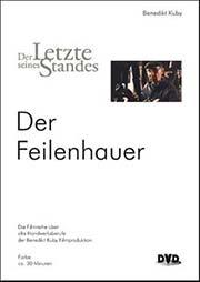 Der Feilenhauer - Ein Unterrichtsmedium auf DVD