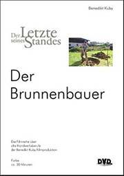 Der Brunnenbauer - Ein Unterrichtsmedium auf DVD