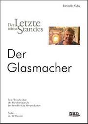 Der Glasmacher - Ein Unterrichtsmedium auf DVD