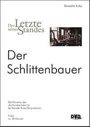 Der Schlittenbauer - Ein Unterrichtsmedium auf DVD