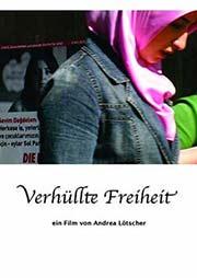 Verhüllte Freiheit - Ein Unterrichtsmedium auf DVD