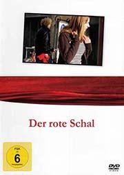 Der rote Schal - Ein Unterrichtsmedium auf DVD