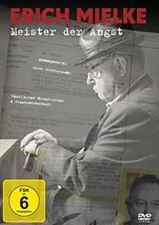 Erich Mielke - Ein Unterrichtsmedium auf DVD