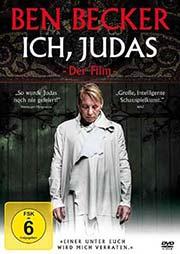 Ich, Judas - Ein Unterrichtsmedium auf DVD
