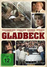 Gladbeck - Ein Unterrichtsmedium auf DVD