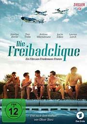 Die Freibadclique - Ein Unterrichtsmedium auf DVD